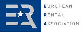 European Rental Association