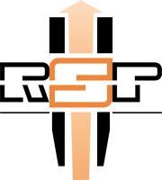 RSP GmbH
