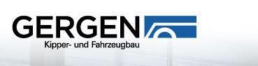 GERGEN Kipper- und Fahrzeugbau GmbH