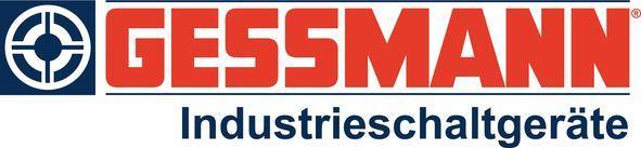 Gessmann GmbH
