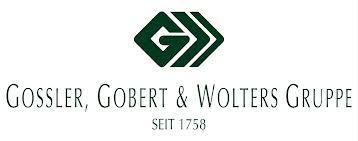 GOSSLER, GOBERT & WOLTERS