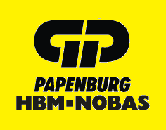 HBM-NOBAS