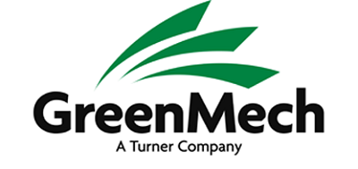 Greenmech Ltd.