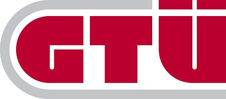 GTÜ Anlagensicherheit GmbH