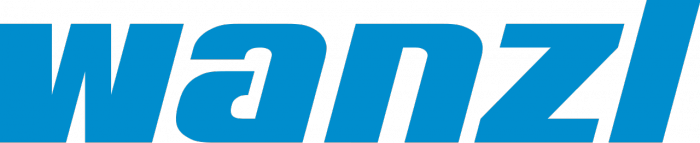 Wanzl Metallwarenfabrik GmbH