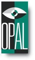 OPAL Associates GmbH