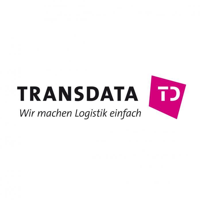 TRANSDATA Soft- und Hardware GmbH