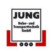 JUNG Hebe und Transporttechnik GmbH