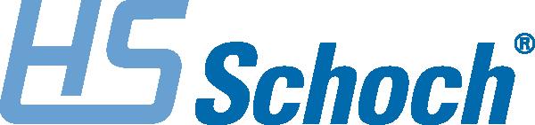 HS-Schoch GmbH