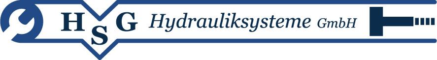 HSG Hydrauliksysteme GmbH