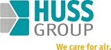 HUSS Group