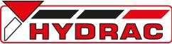 HYDRAC Pühringer GmbH & CoKG