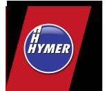 Hymer-Leichtmetallbau