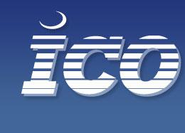 ICO Innovative Computer