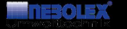 NEBOLEX Umwelttechnik