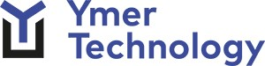 YMER Technology
