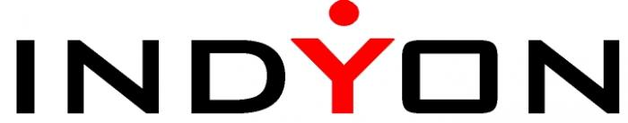 Indyon GmbH