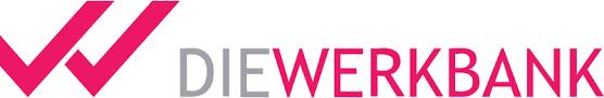 Die Werkbank GmbH