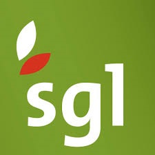 SGL GmbH