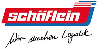Schäflein