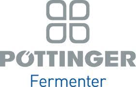PÖTTINGER Entsorgungstechnik GmbH