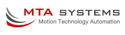 MTA Systems