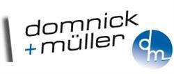 Domnick+Müller GmbH+Co. KG
