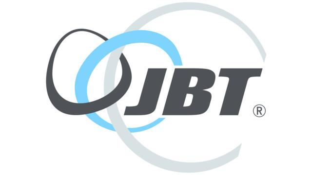 JBT Corporation Automated Systems