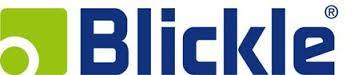 Blickle Räder+Rollen GmbH u. Co. KG