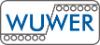 Wuwer