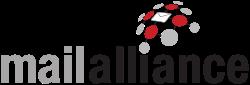 mailworXs GmbH