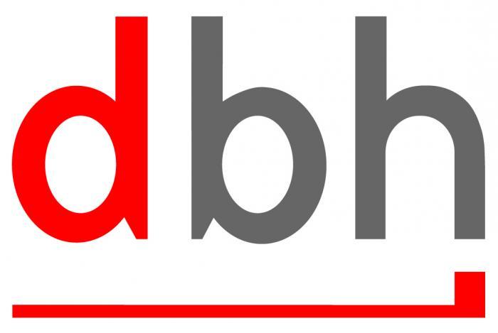 DBH Logistics AG