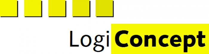 LogiConcept