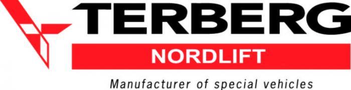 Terberg - Nordlift GmbH