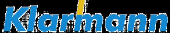 Klarmann Bau- und Landmaschinen GmbH