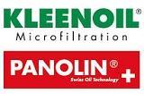 Kleenoil & Panolin
