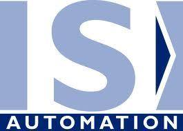 ISI Automation GmbH & Co. KG