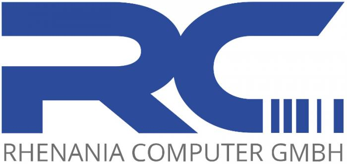 Rhenania Computer GmbH