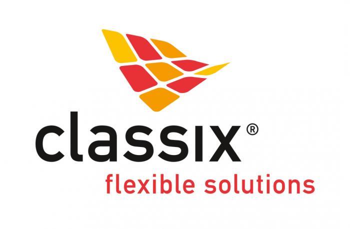 Classix solutions