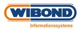 WIBOND Informationssysteme GmbH
