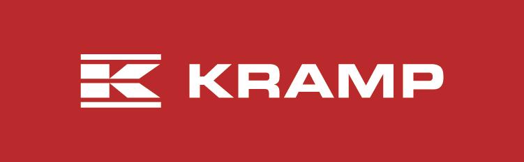 Kramp GmbH