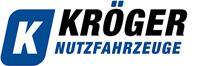 Kröger