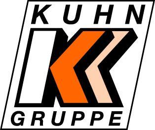 Kuhn Gruppe
