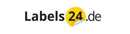 Labels24.de