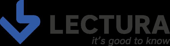 LECTURA GmbH