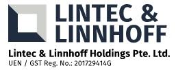 Lintec & Linnhoff