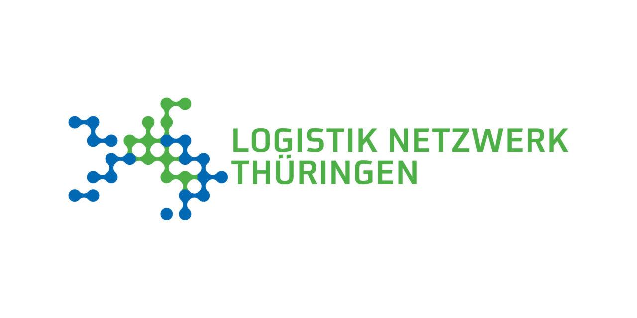 Logistik Netzwerk Thüringen e.V