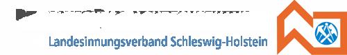 Landesinnungsverband des Dachdeckerhandwerks
