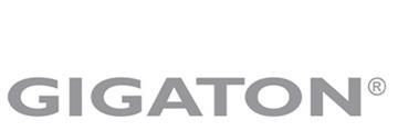 GIGATON