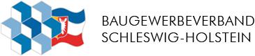 BGV SH